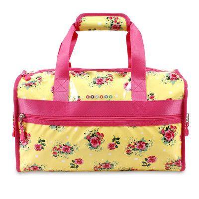 J World Molly Duffel Bag