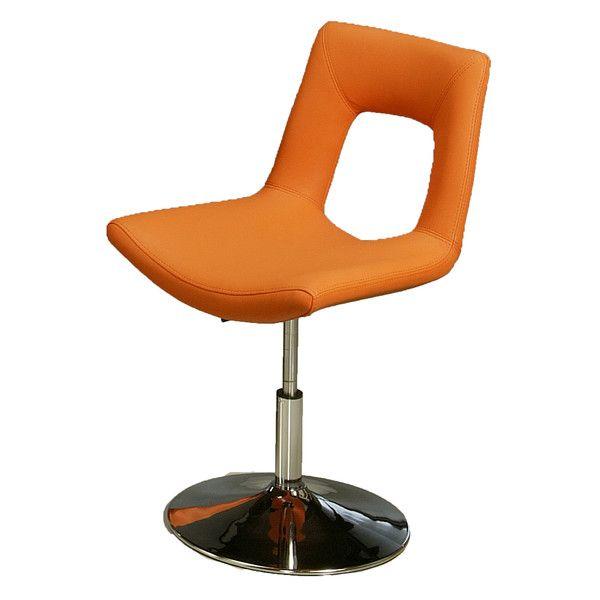 290 Pastel Furniture Dublin Side Chair Reviews Wayfair Supply Pastel Furniture Side Chairs Dining Side Chairs