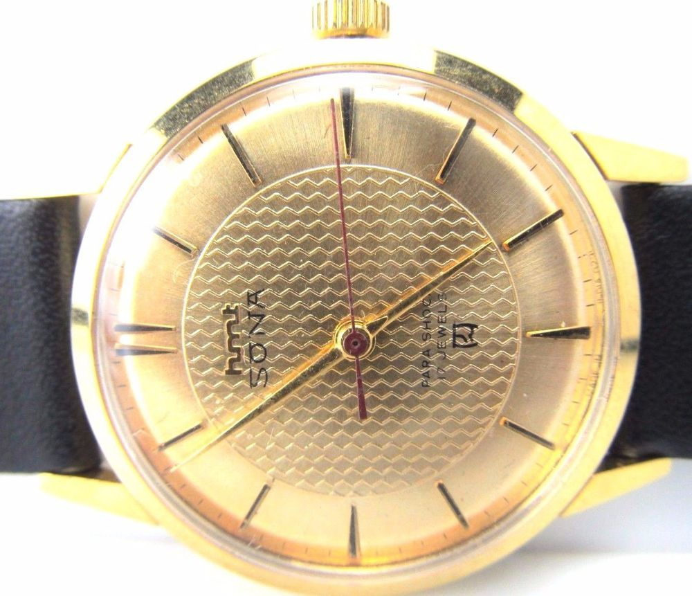 golden pair watch watches gold at dial bandhan buy analog round online sonata product id titan sona