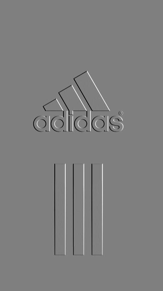 Adidas 3d Adidas Wallpapers Adidas Iphone Wallpaper Adidas Logo Wallpapers
