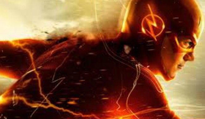 The Flash Season 2 Gets New Heroes, A New Partner For Joe And Some Major Surprises In Store [Spoilers]