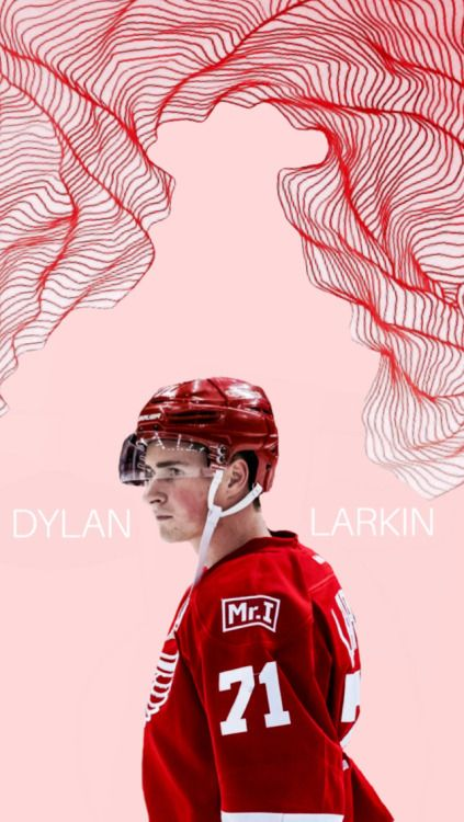 Pin By Krystin On Phone Wallpapers Detroit Red Wings Hockey Red Wings Hockey Red Wings