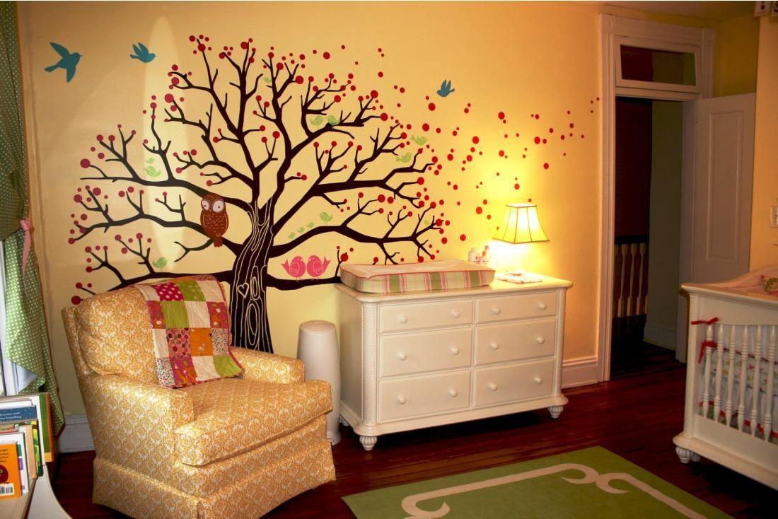 Pin by Hananje de Jager on nursery themes | Pinterest | Baby boy ...