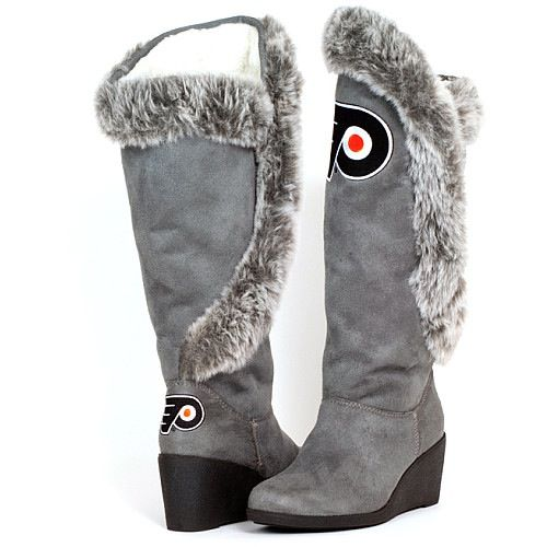9abf8ca8af0 Flyboys! | Shoes...I may have a problem. | Nhl apparel, Detroit red ...