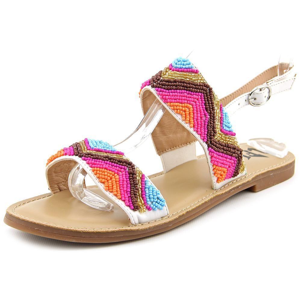 LFL Women's 'Dream' Sandals
