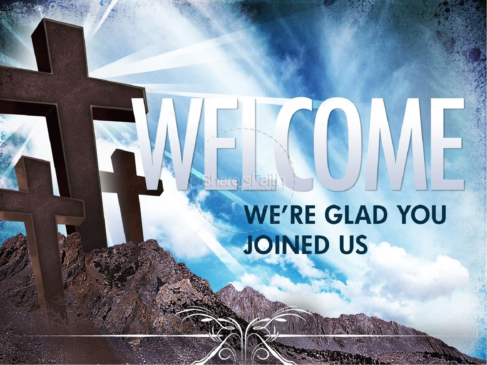 Image result for easter powerpoint backgrounds for church