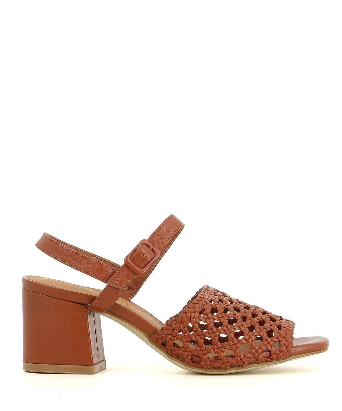 Buy 2 Baia Vista Tal Brandy Zomp Shoez Zomp Heeled Mules Stuff To Buy Heels