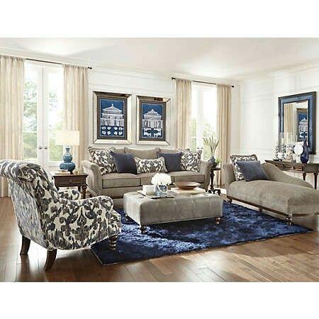 Best Art Van Chatham Sofa Living Room Redo Furniture Living 640 x 480