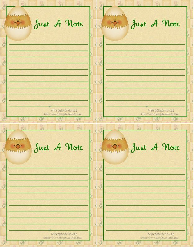 17 Best images about note paper on Pinterest | Note paper, Dragon ...