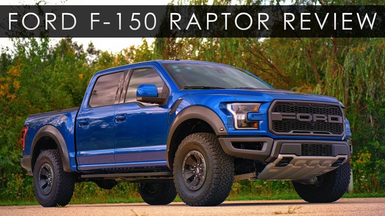 The 25 best ford raptor review ideas on pinterest 2016 raptor ford raptor interior and 2017 ford bronco