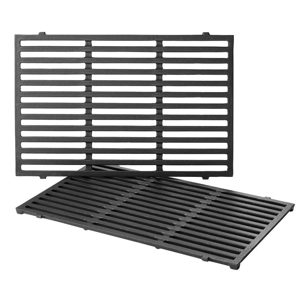 How To Clean A Charcoal Grill Grate Keep It Clean And Safe In 2020 Gas Grill Cast Iron Cooking Gas Grill Reviews