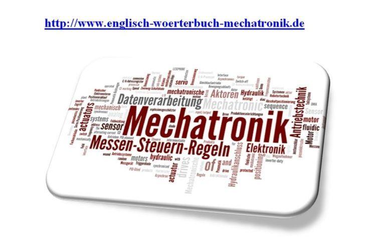 elektrotechnische Grundlagen fuer Automatiker ...