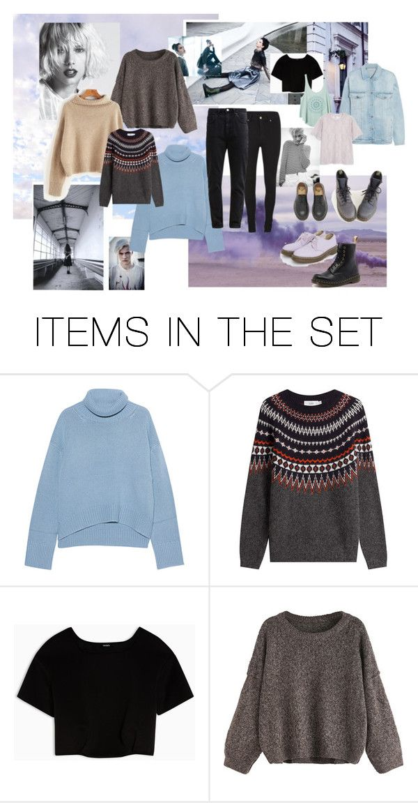 """""""1"""" by skainspiration on Polyvore featuring картины"""
