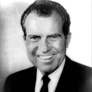 a biography of richard millhouse nixon president of the united states Richard nixon | everything you 37th president of the united states (1969 – 1974) 36th vice president of the united states richard milhous nixon biography.