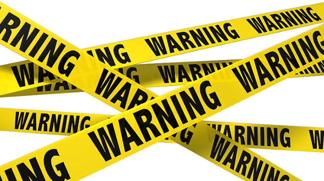 5 Warning Signs that Could Lead to #Addiction- #Recovery and #SoberLiving Blog