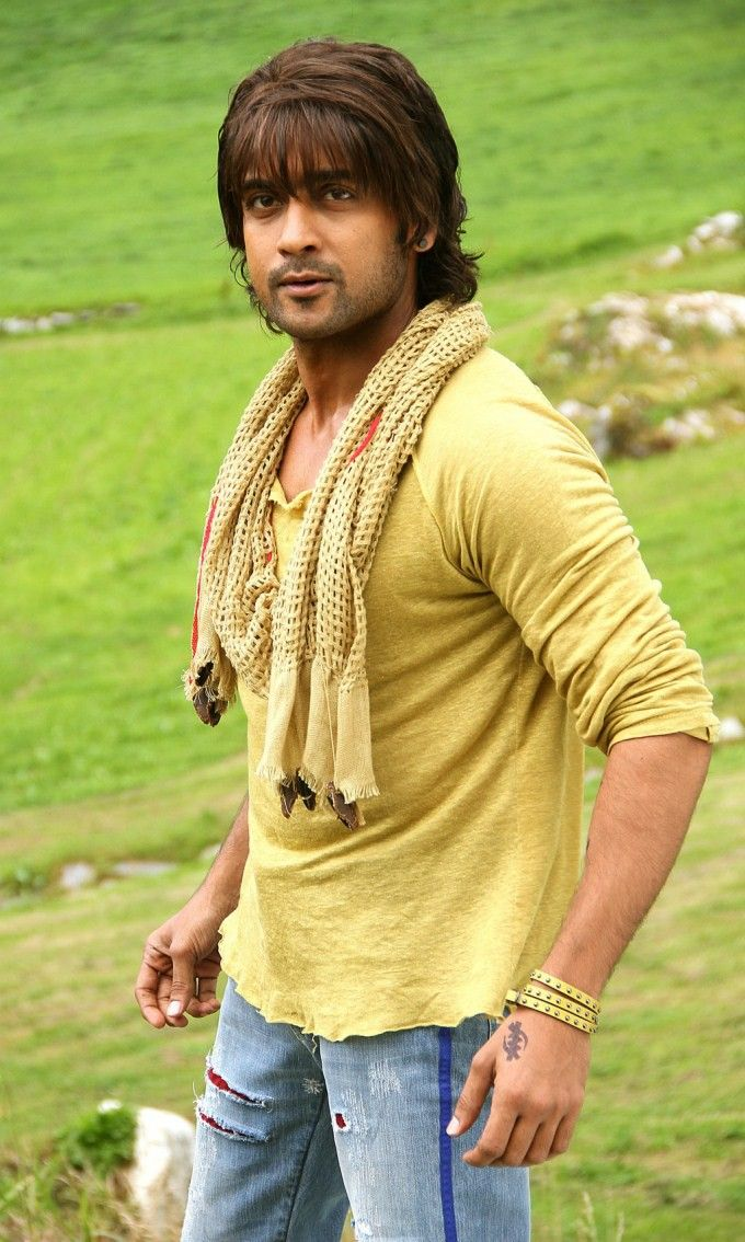 Pin by Ismartsuriyaprasad on Surya actor in 2020 Surya