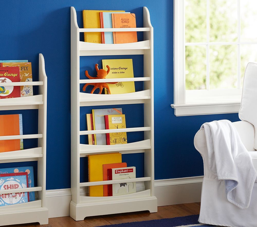 running with scissors face front bookshelf  kids bedrooms  - find this pin and more on kids bedrooms by jreitz