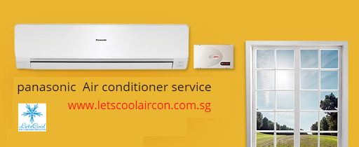 Aircon Service Aircon Repair Aircon Air Conditioner Service