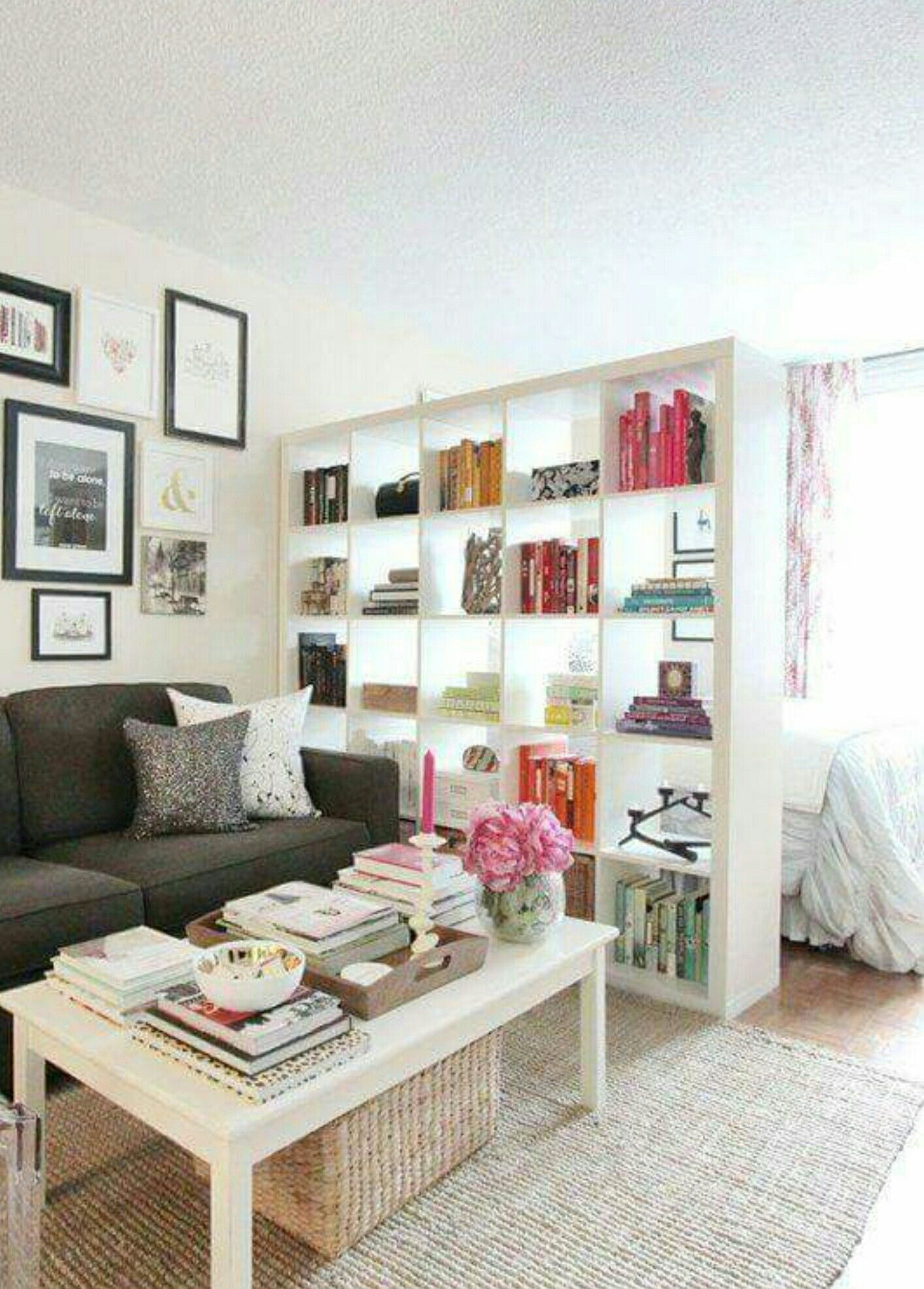 10 ridiculous ideas can change your life room divider cabinet rh pinterest com