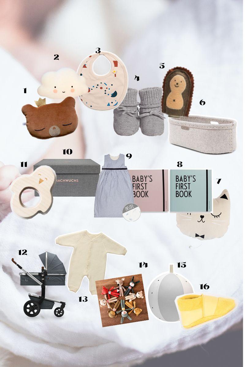 Weihnachtsgeschenke: Alles für das Baby! | Pinterest | Serien ...
