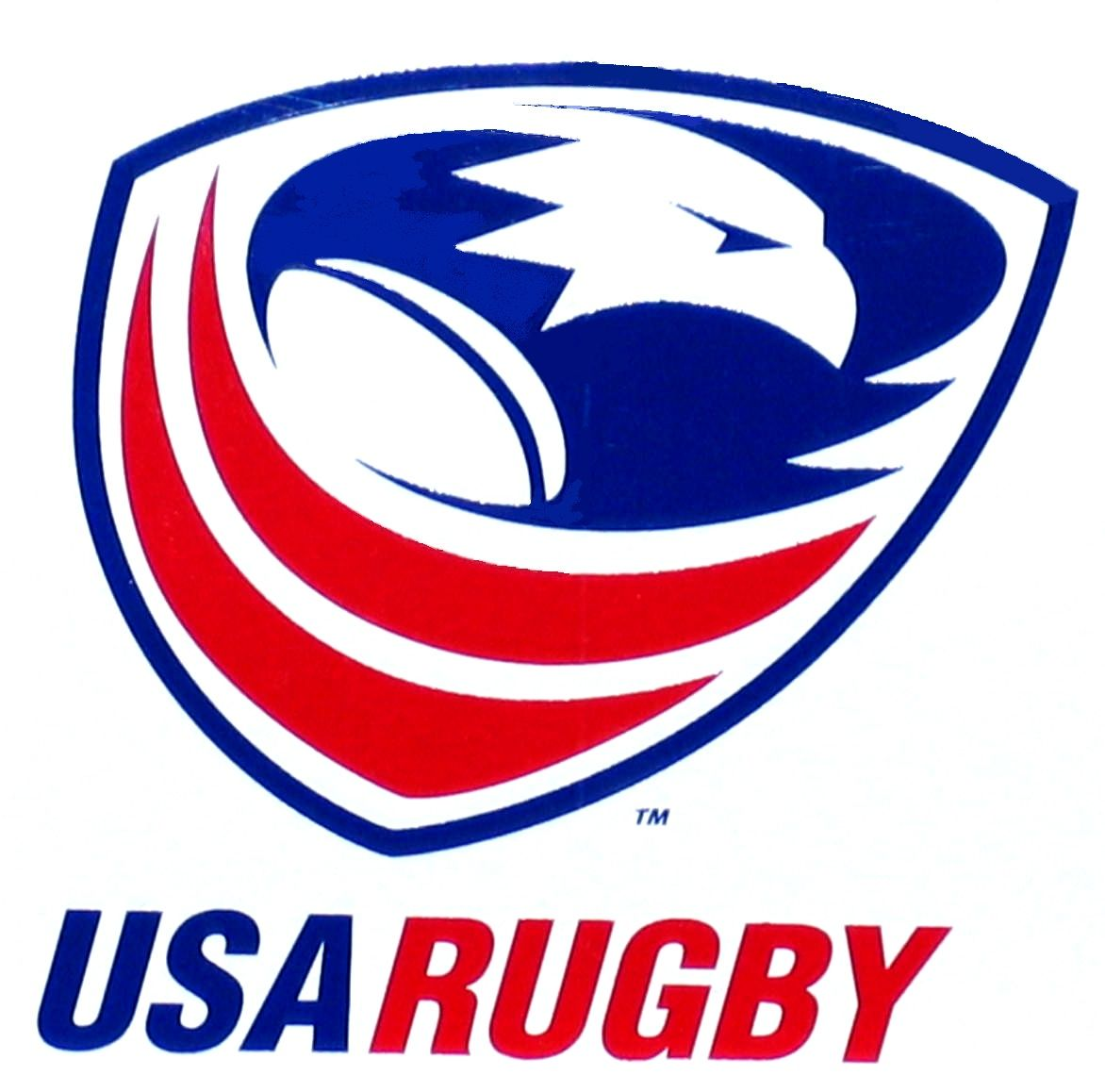 Pin By Shawn Webb On Sports Usa Rugby Rugby Logo Usa Rugby Eagles