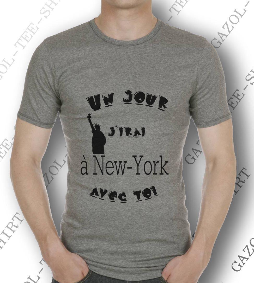 idee cadeau homme new york