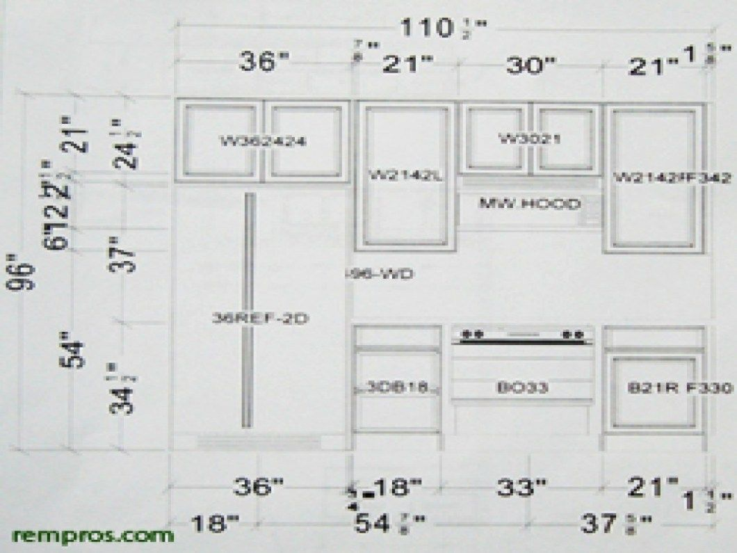 Küche Schrank Abmessungen Küchenschrank Maße Ein Gemütliches Zuhause Bringt Kitchen Cabinets Measurements Kitchen Cabinet Dimensions Kitchen Cabinet Sizes