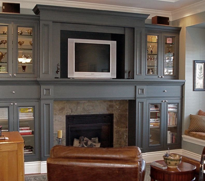 Best Pin On Colorful Built Ins 400 x 300