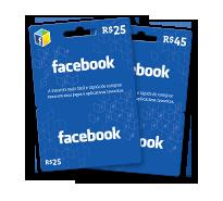 Facebook BRA - Store Locator