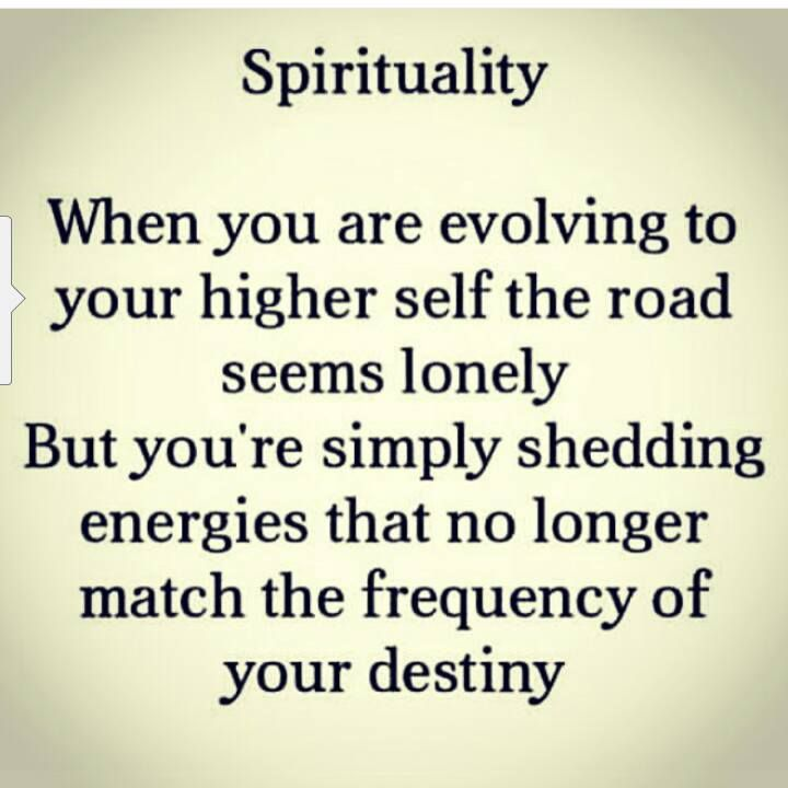 fdad351109d5d2393f7d4986d8f94713 - How To Get In Touch With My Spiritual Self