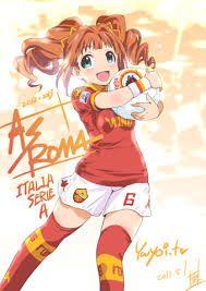 Miki Hoshii soccer - Google Search