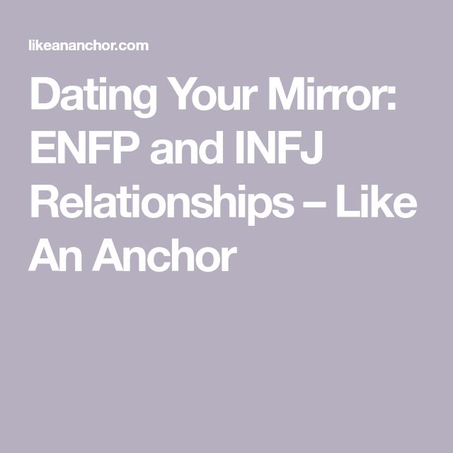 nsa acronym dating