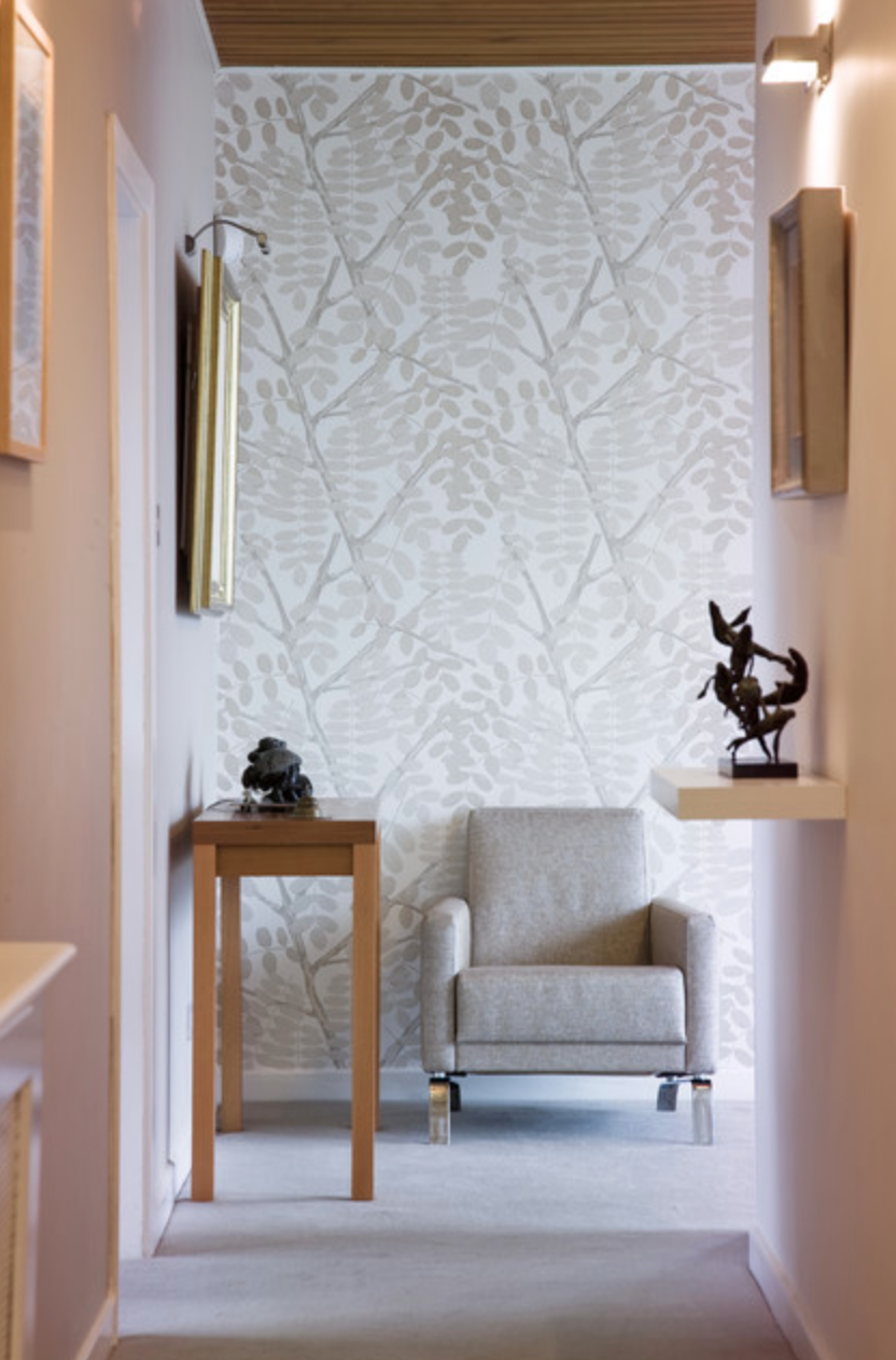 subtle wallpaper Home, Kitchen wallpaper design