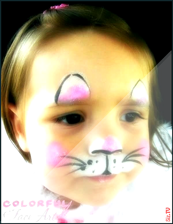 Cute Face Painting Ideas Easy Face Painting For Boys Easy Face Painting Ideas For Boys Cute Little C Face Painting Easy Face Painting For Boys Easy Paintings