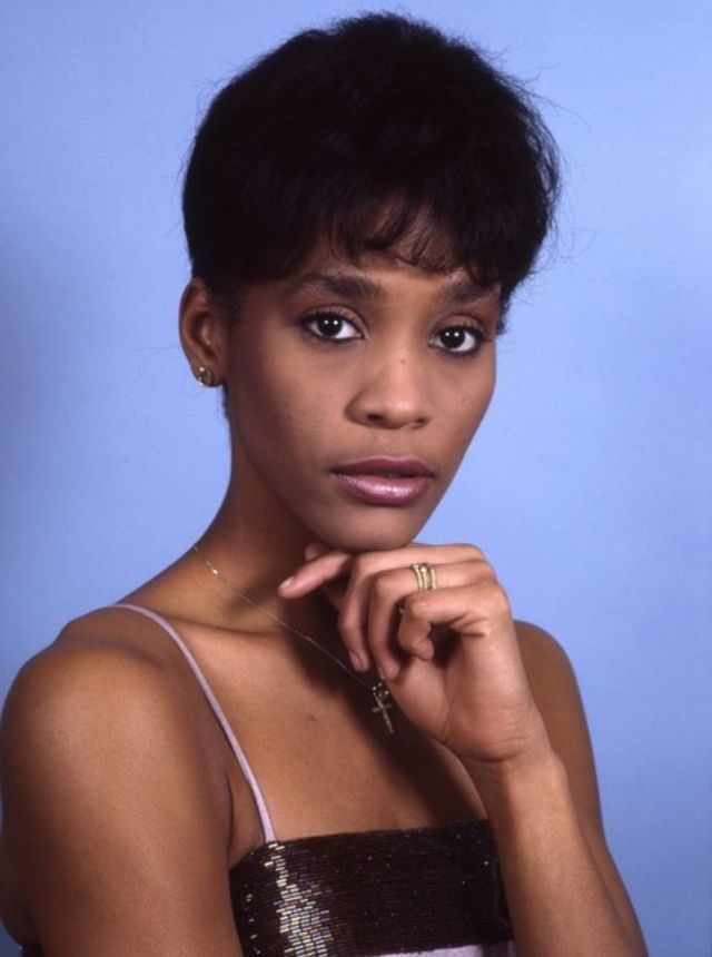Pin by Samuel Williams on Nippy LoVe in 2020 Whitney