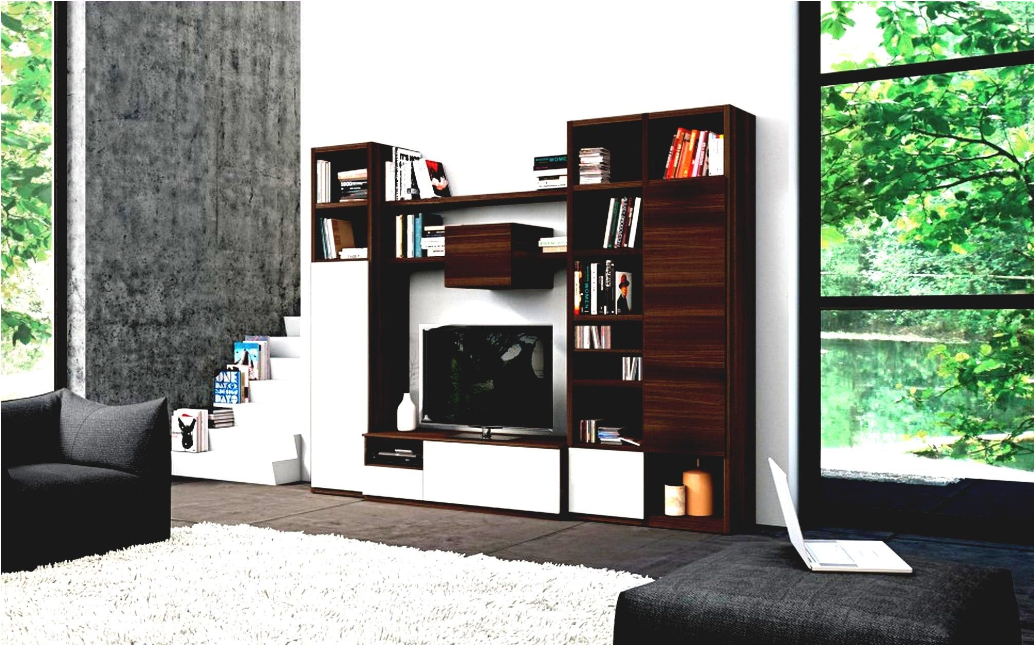 10 Entertain Side Cabinets for Living Room Photograph   Modern ...