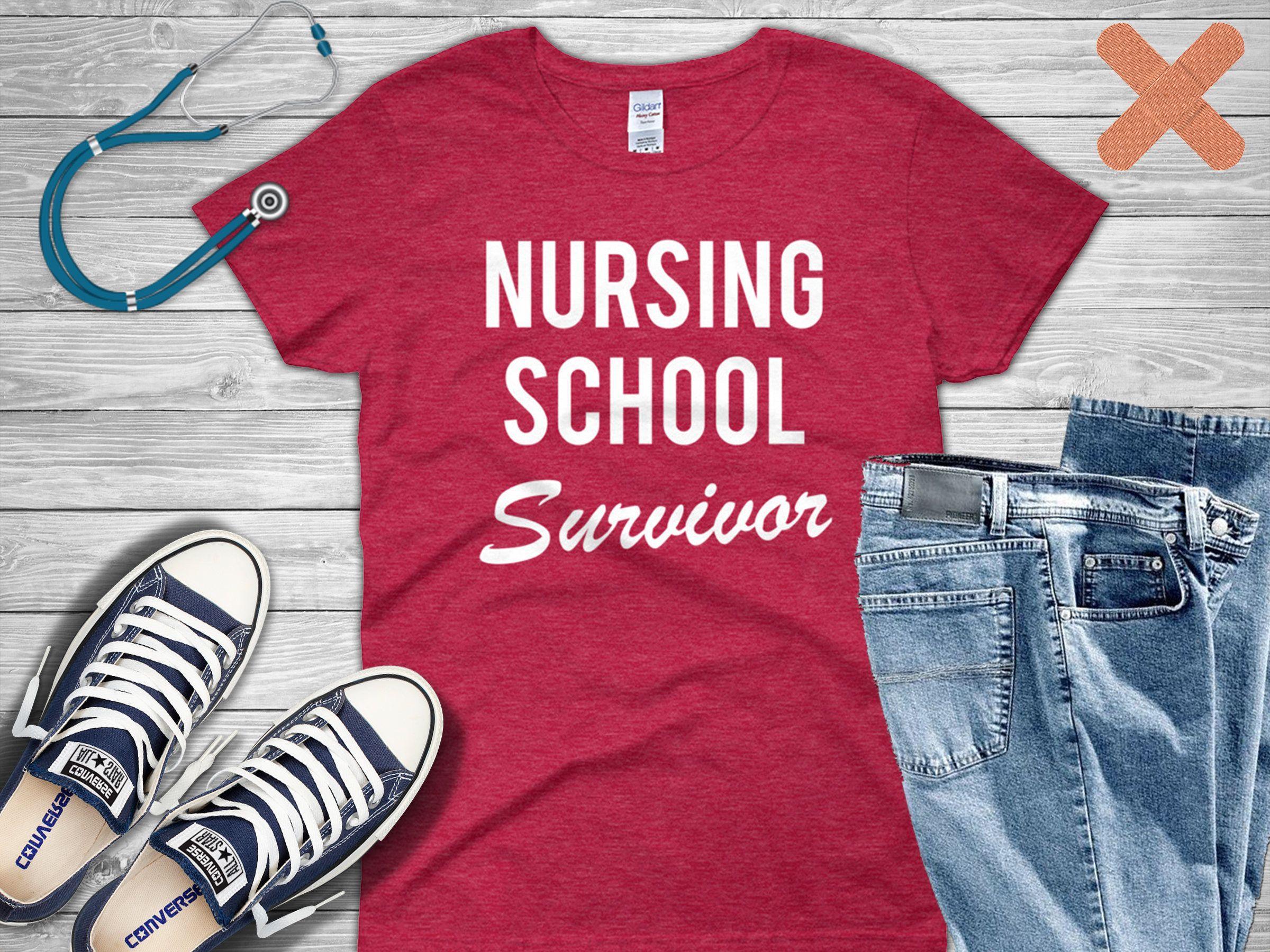 Nurse shirts nurse shirts women night nurse nurse