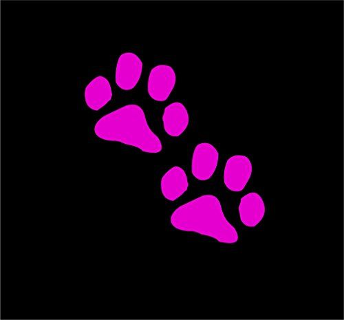 Cat Wallpapers For Iphone: Paw Print Iphone Wallpaper - Bing Images