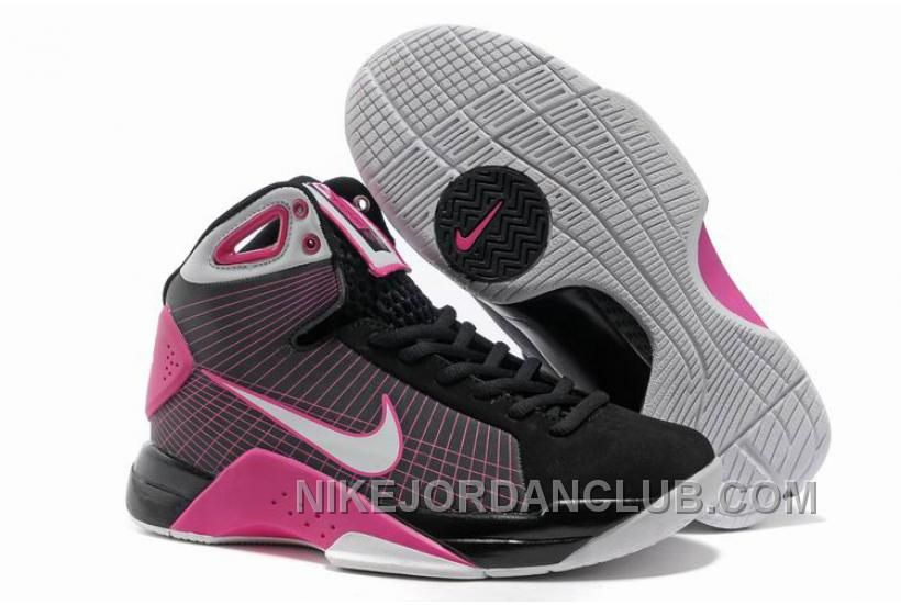 http://www.nikejordanclub.com/854215602-womens-nike-kobe-shoes-olympic-edition-black-pink.html 854-215602 WOMENS NIKE KOBE SHOES OLYMPIC EDITION BLACK PINK Only $83.00 , Free Shipping!
