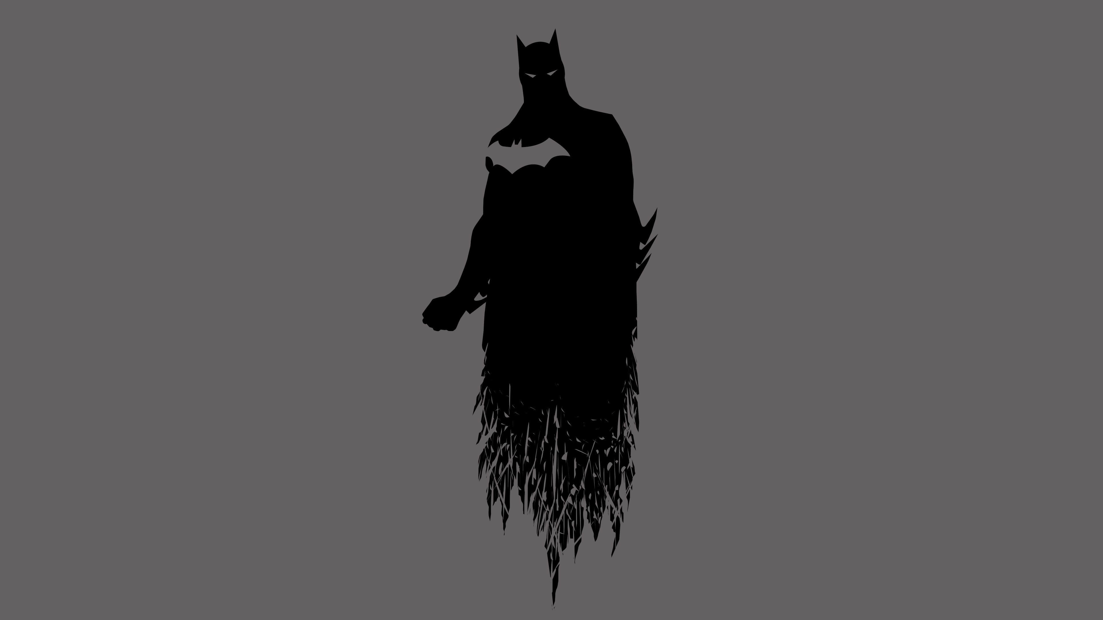 3840x2160 batman 4k computer wallpaper hd Batman