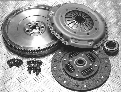 How Long Will It Take To Replace My Clutch Transmission Shop Transmission Service Transmission Repair