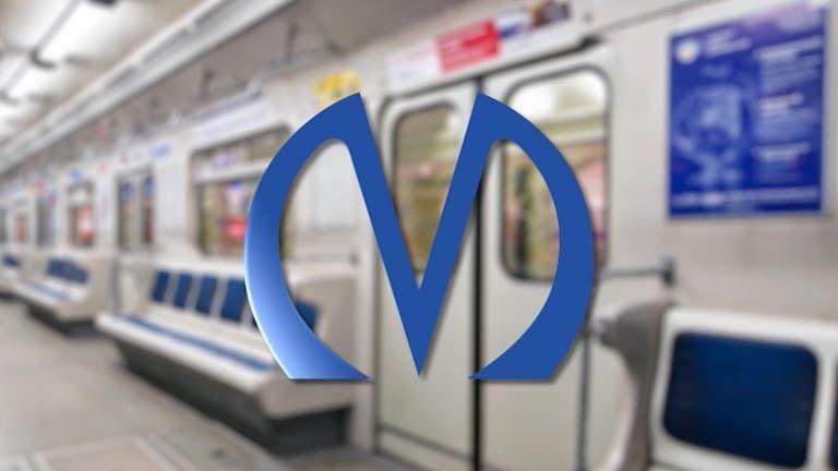 O Sboe Segodnya Rasskazali Passazhiry Prazdnichnye Plakaty Plakat Stanciya Metro