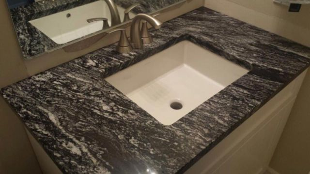 Bathroom Sinks Kijiji granite bathroom countertops from $494 - sinks included free