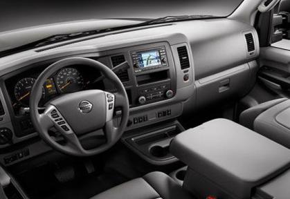 new smart car release dateNissan Frontier Interior  Car Release Date  Pinterest