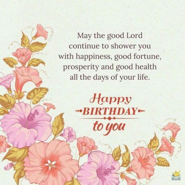 Pin By 'Melna Age' On #01 #HappyBirthday #Greeting