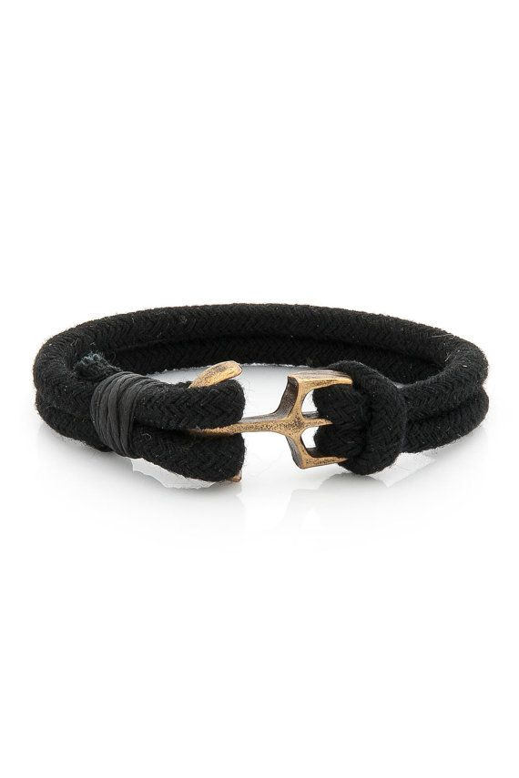 This bracelet can be worn by both men and women. The bracelet is 20 cm - 7.9 ( inch ) long with clasp. It will fit ( 19cm - 21cm) 7.5 to 8.5