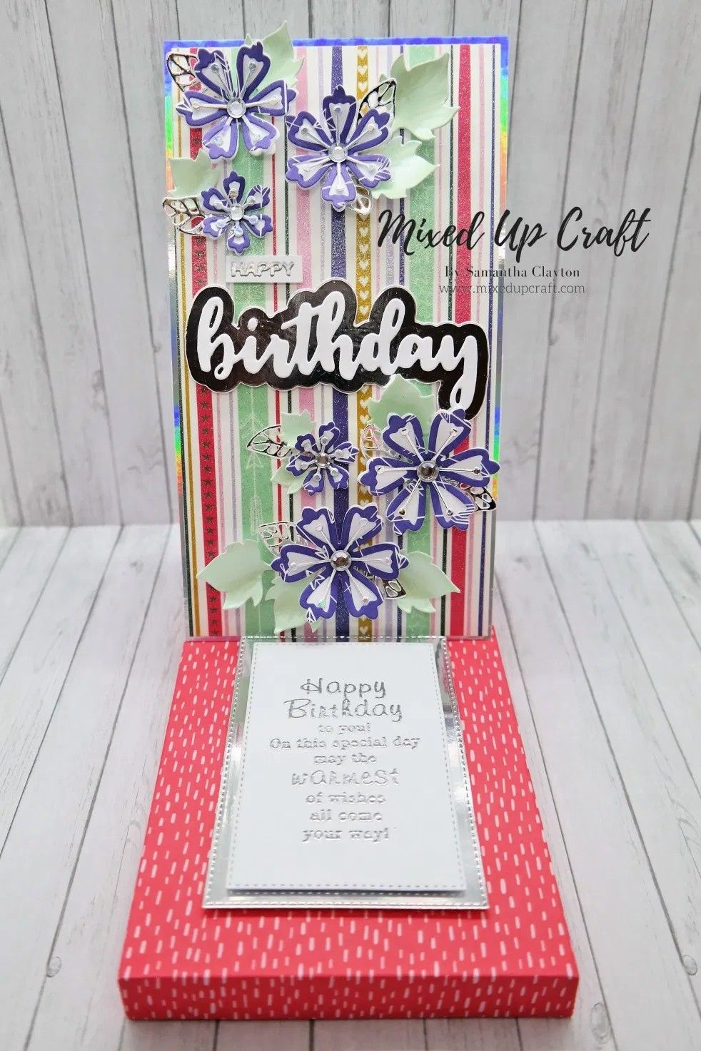 Pin by Mixed Up Craft on Mixed Up Craft Blog (With images