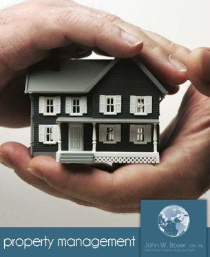 Http Www Kudzu Com M John Wboyer Cpapa 30561374 Best Homeowners Insurance Property Management Homeowners Insurance