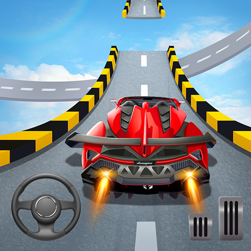 How to Download and Play Car Stunts 3D Free Extreme City