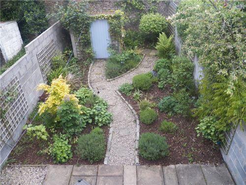 semi detached for sale celbridge kildare - Garden Design Kildare